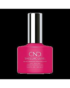 Shellac Luxe Gel UV Pink Leggings