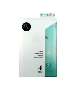 Skin Forum Masque Hydratant - Hydration 4
