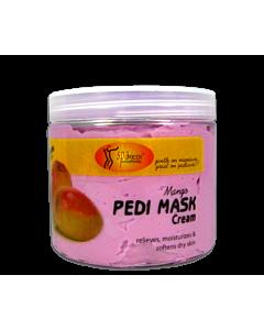 Spa Redi Masque Crème Mangue
