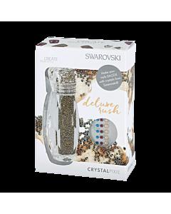 Swarovski Crystalpixie Petite Nail Box Deluxe Rush