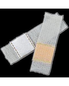 Self-Adhesive Nail Wraps - wrap texture