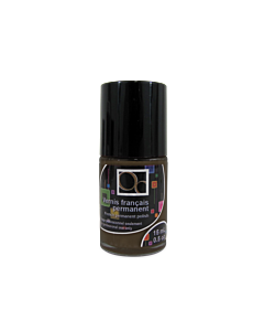 French Permanent Polish Brown