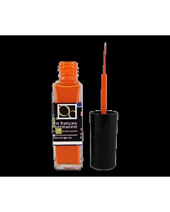 Vernis Liner Orange