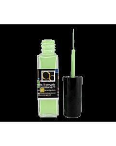Vernis Liner Vert Lime