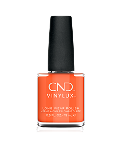 Vinylux CND Vernis à Ongles #322 B-Day Candle 15mL
