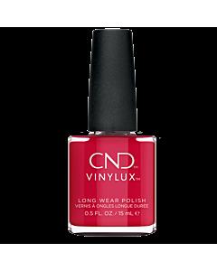 Vinylux CND Nail Polish #324 First Love 15mL