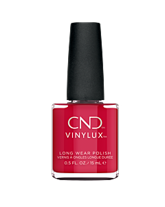 Vinylux CND Vernis à Ongles #324 First Love 15mL