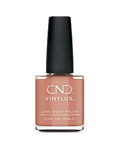 Vinylux CND Vernis à ongles #346 Flowerbed Folly 15ml