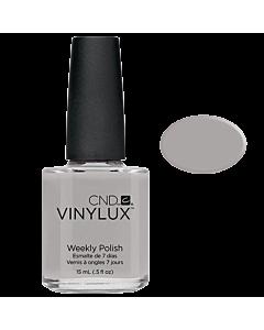 Vinylux Nail Polish grey