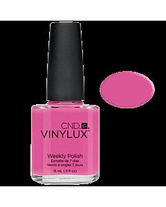 Hot Pop Pink vinilux