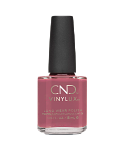 Vinylux nail polish Married To The Mauve