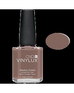 Vinylux Nail Polish Rubble