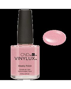 Vinylux CND Vernis à Ongles 187 Fragrant Freesia