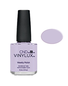 Vinylux CND Vernis à Ongles 184 Thistle Thicket