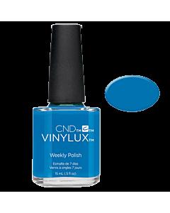 Vinylux CND Vernis à Ongles 192 Reflecting Pool 15 mL