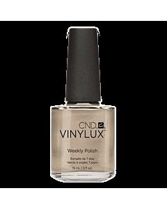 Vinylux CND Nail Polish 194 Safety Pin