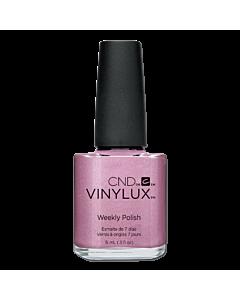 Vinylux CND Nail polish 205 Tundra 15 mL