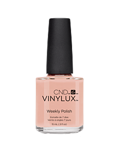 Vinylux Nail Polish 217 Skin Tease