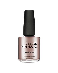 Vinylux CND Vernis à Ongle Radiant Chill 15ml