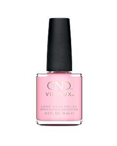 Vinylux CND Vernis à Ongle 273 Candied 15ml
