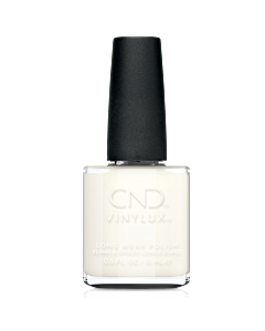 Vinylux CND Vernis à Ongle 318 White Wedding 15mL