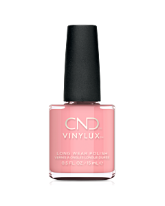 Vinylux CND Vernis à Ongle 321 Forever Yours 15mL