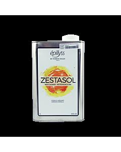 Zestasol Nettoyeur à Cire Naturel aux Agrumes 1 Litre (35oz)