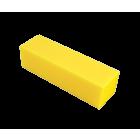 bloc sableur jaune 220