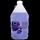 Glue Remover Gallon