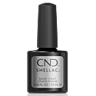 Shellac UV Polish Base Coat 7.3 ML