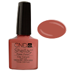 Shellac Vernis UV Clay Canyon 7.3 ML