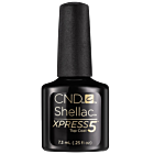 Shellac Xpress 5 top coat