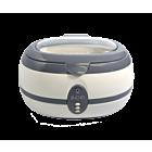 Nettoyeur Ultrasonic pour Dissoudre Faux Ongles VGT-800