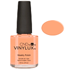 Vinylux CND Vernis à Ongles 181 Salmon Run 15 mL