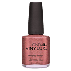Vinylux Vernis à Ongles 212 Untitled Bronze