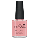 Vinylux Vernis à Ongles 215 Pink Pursuit