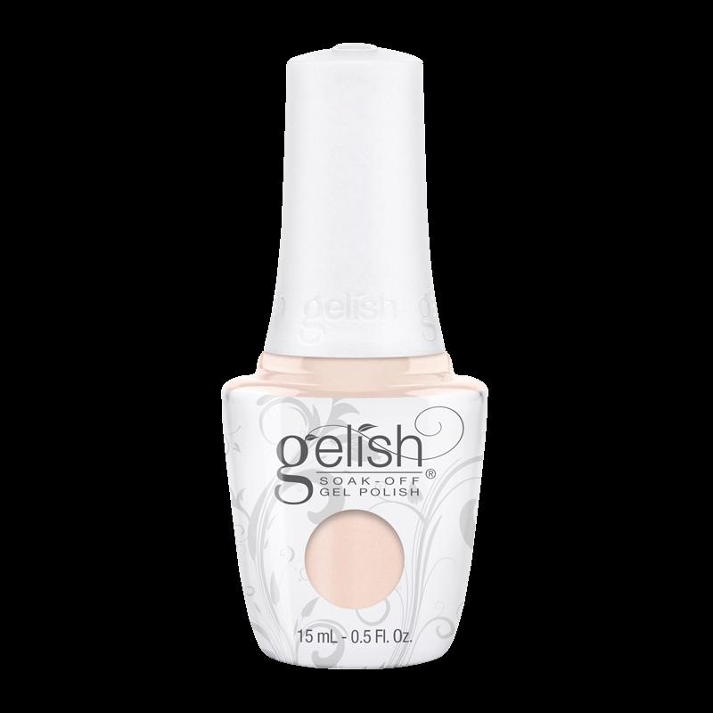 Gelish Gel Polish Tan my Hide 15mL