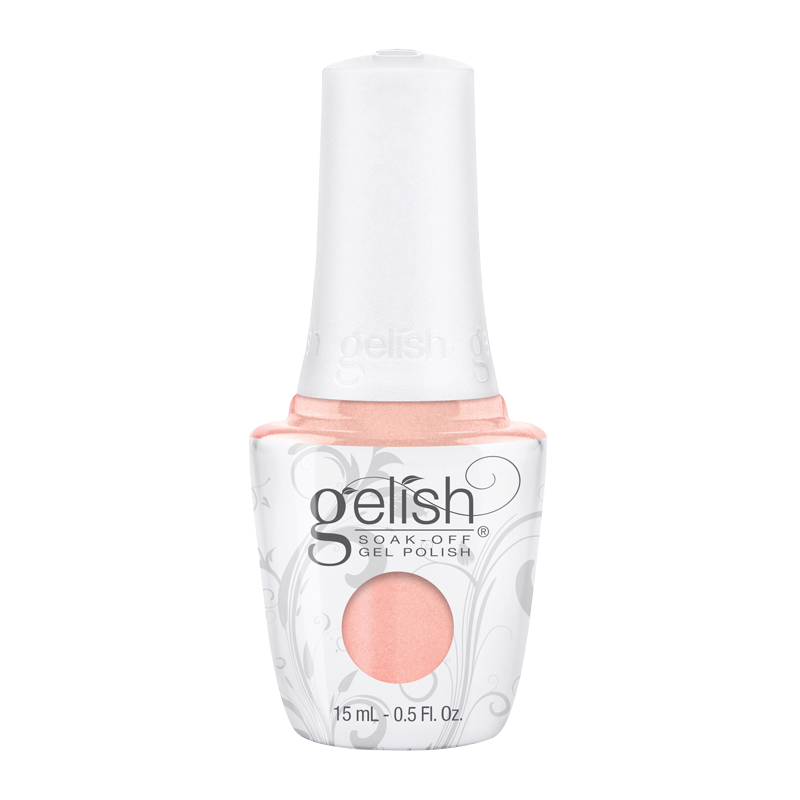 Gelish Gel Polish Forever Beauty 15mL
