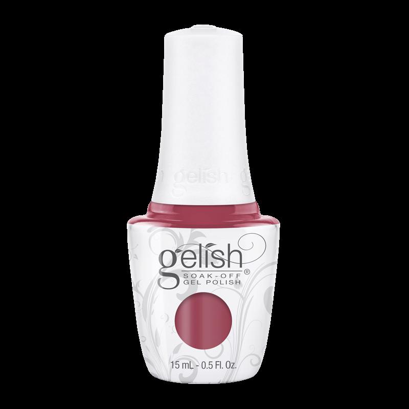 Gelish Gel Polish Exhale 15mL