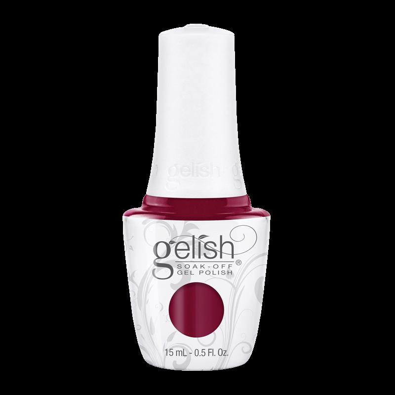 Gelish Gel Polish Stand Out 15mL