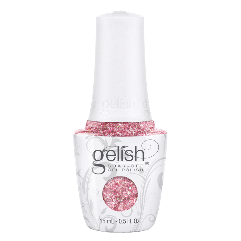 Gelish Gel Polish June Bride 15mL