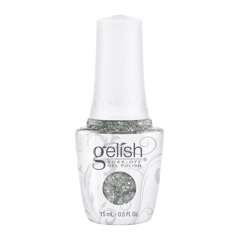 Gelish Gel Polish Water Field 15mL