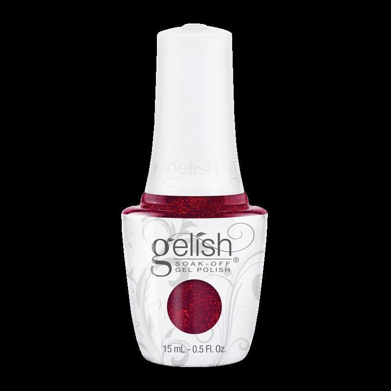 Gelish Gel Polish Good Gossip 15mL