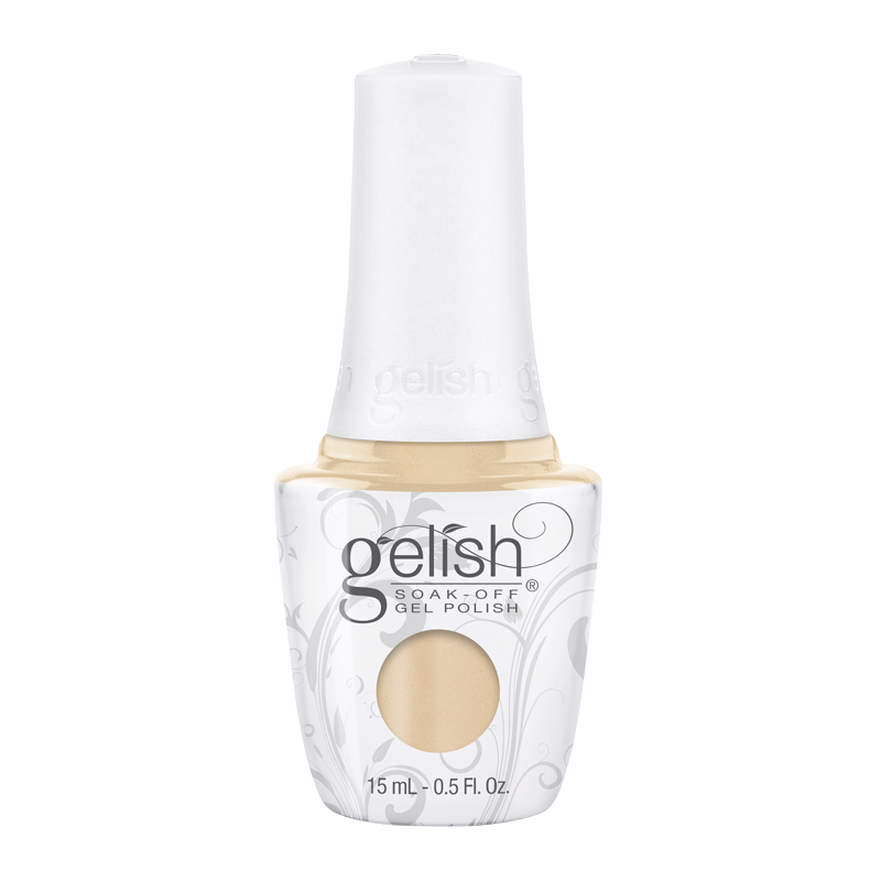 Gelish Gel Polish Need a Tan 15mL