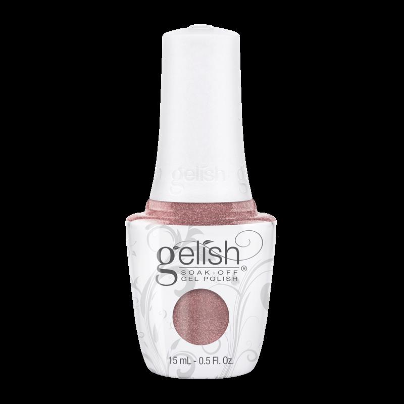 Gelish Gel Polish Glamour Queen 15mL