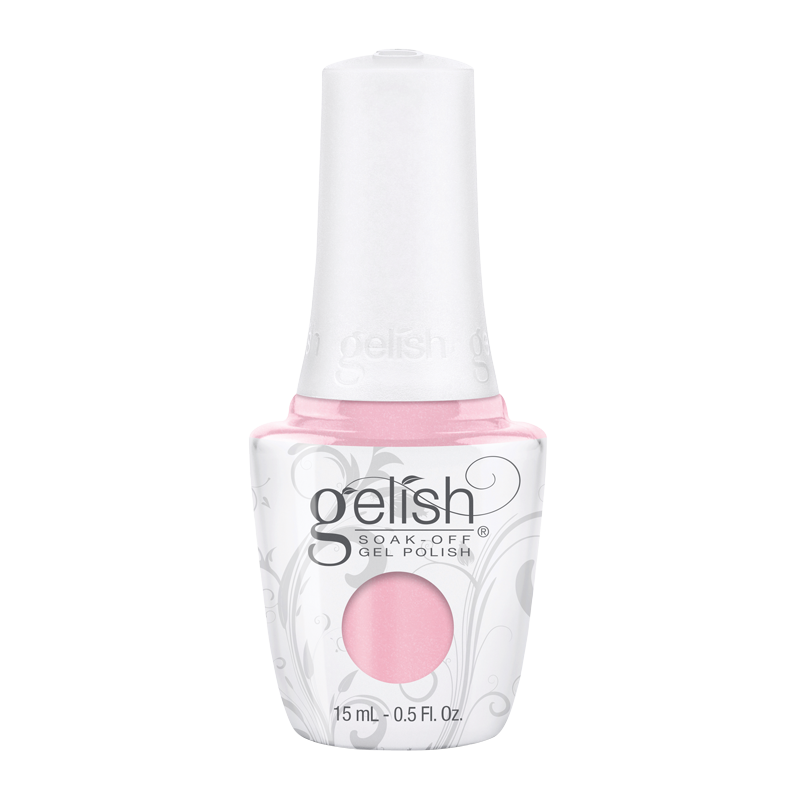 Gelish Gel Polish You're So Sweet You're Giving me a Toothac