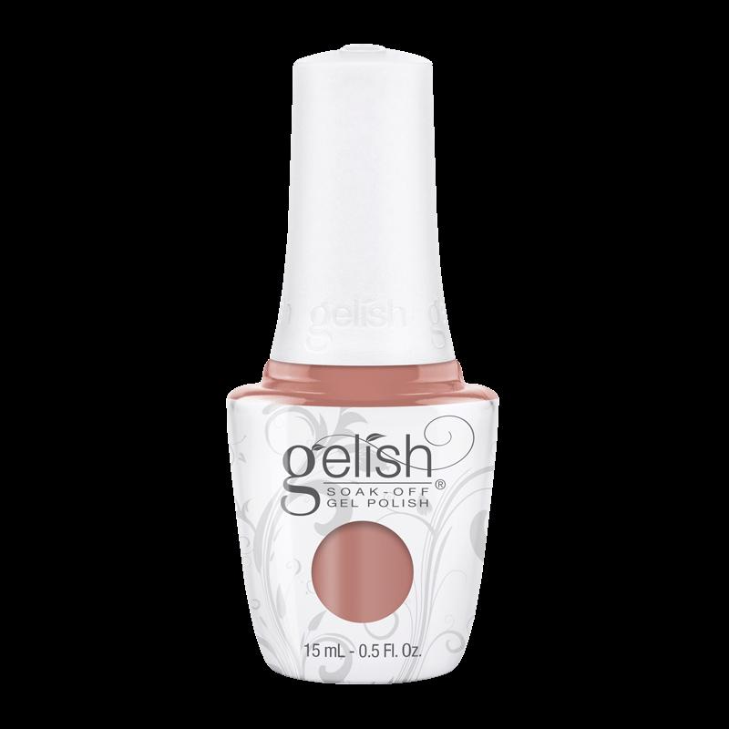 Gelish Gel Polish She's my Beauty 15mL