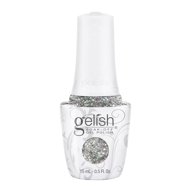 Gelish Gel Polish Am I Making You Gelish? 15mL