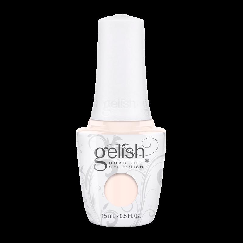 Gelish Gel Polish My Main Freeze 15 mL