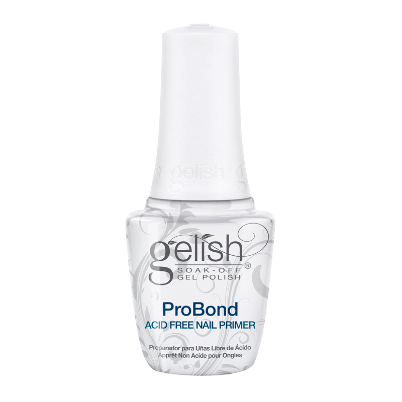 Gelish Gel Polish Probond (Primer) 15ml